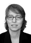Katharina Knieß